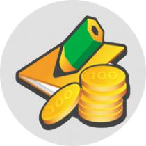 -uploaded-nhuong quyen-Khác_tài chính đề suất_cr_210x210